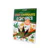 Ciasteczka konopne High Cannabis