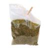 Hempbroker herbata konopna